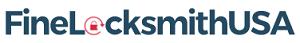 Fine Locksmith Services